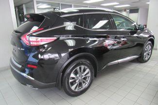 2018 Nissan Murano SL Chicago, Illinois 5