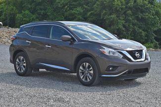 2018 Nissan Murano SV Naugatuck, Connecticut 6