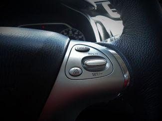 2018 Nissan Murano SV SEFFNER, Florida 23