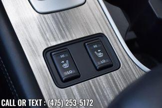 2018 Nissan Murano SV Waterbury, Connecticut 33