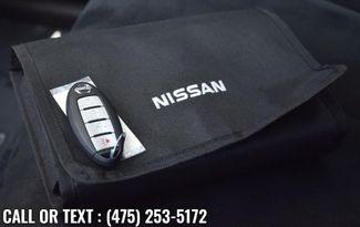 2018 Nissan Murano SV Waterbury, Connecticut 39