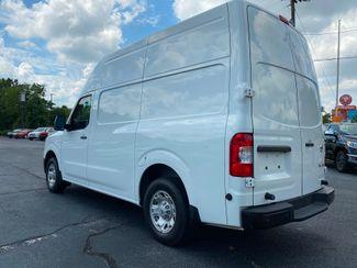 2018 Nissan NV2500HD SV  city NC  Palace Auto Sales   in Charlotte, NC