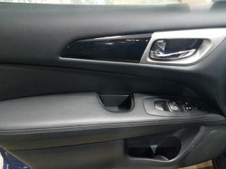 2018 Nissan Pathfinder AWD SV  city ND  AutoRama Auto Sales  in Dickinson, ND