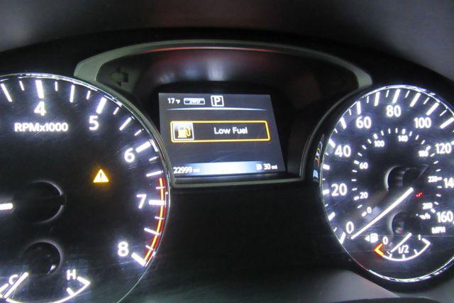 2018 Nissan Pathfinder SL Chicago, Illinois 13