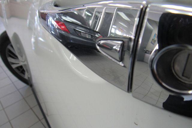 2018 Nissan Pathfinder SL Chicago, Illinois 35