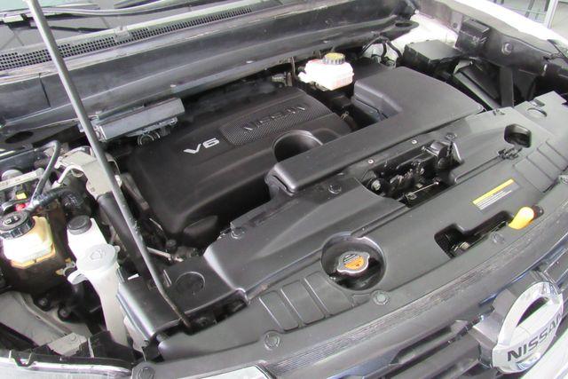 2018 Nissan Pathfinder SL Chicago, Illinois 38