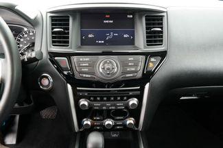 2018 Nissan Pathfinder SV Hialeah, Florida 19