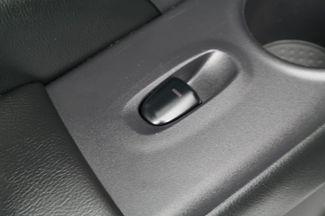 2018 Nissan Pathfinder SV Hialeah, Florida 25