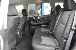 2018 Nissan Pathfinder SV Hialeah, Florida 26