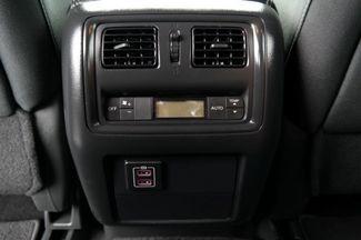 2018 Nissan Pathfinder SV Hialeah, Florida 29