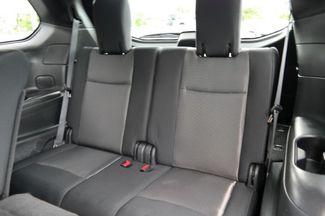 2018 Nissan Pathfinder SV Hialeah, Florida 30