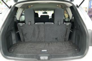 2018 Nissan Pathfinder SV Hialeah, Florida 32