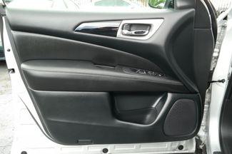 2018 Nissan Pathfinder SV Hialeah, Florida 7