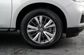 2018 Nissan Pathfinder SV Hialeah, Florida 42