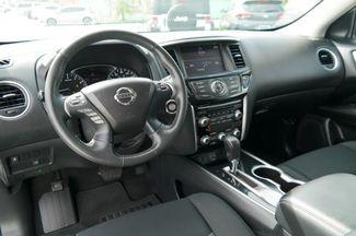 2018 Nissan Pathfinder SV Hialeah, Florida 12