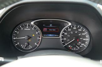 2018 Nissan Pathfinder SV Hialeah, Florida 16