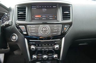 2018 Nissan Pathfinder SV Hialeah, Florida 18