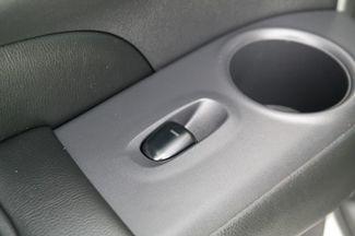2018 Nissan Pathfinder SV Hialeah, Florida 24