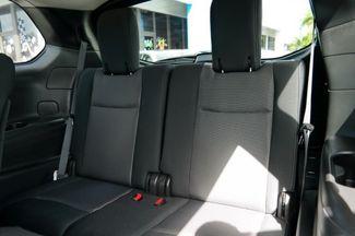 2018 Nissan Pathfinder SV Hialeah, Florida 27