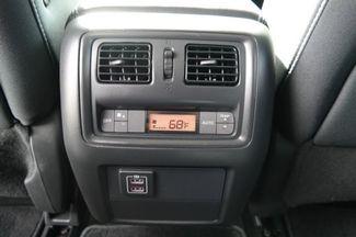 2018 Nissan Pathfinder SV Hialeah, Florida 28