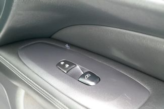 2018 Nissan Pathfinder SV Hialeah, Florida 39