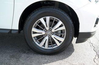 2018 Nissan Pathfinder SV Hialeah, Florida 43