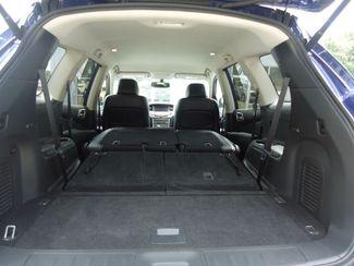2018 Nissan Pathfinder SL TECH PKG. NAVIGATION SEFFNER, Florida 27