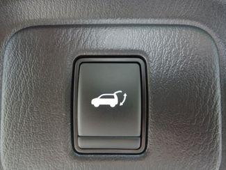 2018 Nissan Pathfinder SL TECH PKG. NAVIGATION SEFFNER, Florida 29