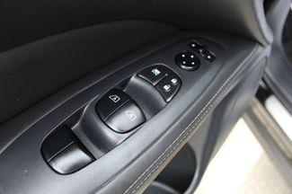 2018 Nissan Pathfinder SL  city PA  Carmix Auto Sales  in Shavertown, PA