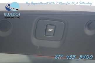 2018 Nissan Pathfinder SL  NAVIGATION-BLIND SPOT- LEATHER-TECH-WARRANTY  city TX  Bluedot Remarketing  in Mansfield, TX