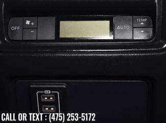 2018 Nissan Pathfinder S Waterbury, Connecticut 14