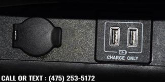 2018 Nissan Pathfinder S Waterbury, Connecticut 31