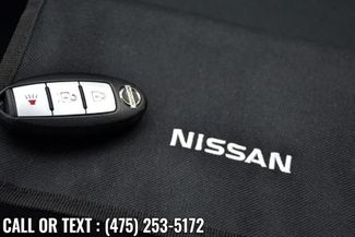 2018 Nissan Pathfinder S Waterbury, Connecticut 34