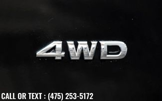 2018 Nissan Pathfinder S Waterbury, Connecticut 9