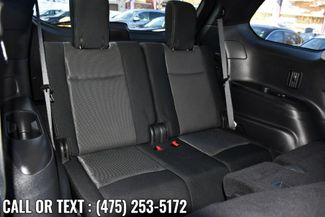 2018 Nissan Pathfinder S Waterbury, Connecticut 14