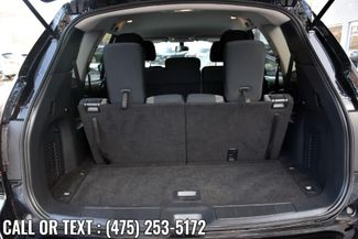2018 Nissan Pathfinder S Waterbury, Connecticut 23