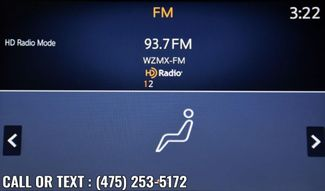 2018 Nissan Pathfinder S Waterbury, Connecticut 28