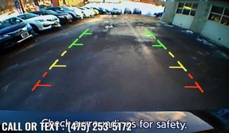 2018 Nissan Pathfinder S Waterbury, Connecticut 29