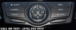 2018 Nissan Pathfinder S Waterbury, Connecticut 30