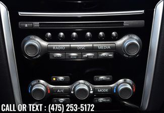 2018 Nissan Pathfinder S Waterbury, Connecticut 31