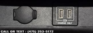 2018 Nissan Pathfinder S Waterbury, Connecticut 32