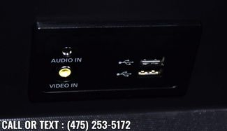 2018 Nissan Pathfinder S Waterbury, Connecticut 34