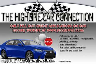 2018 Nissan Pathfinder S Waterbury, Connecticut 37
