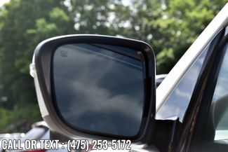 2018 Nissan Pathfinder SL Waterbury, Connecticut 10
