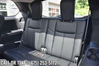 2018 Nissan Pathfinder SL Waterbury, Connecticut 15