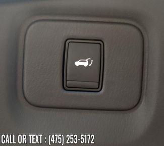 2018 Nissan Pathfinder SL Waterbury, Connecticut 25