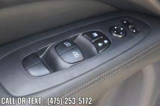 2018 Nissan Pathfinder SL Waterbury, Connecticut 29