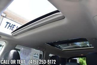2018 Nissan Pathfinder SL Waterbury, Connecticut 37