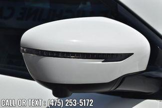 2018 Nissan Pathfinder SL Waterbury, Connecticut 7