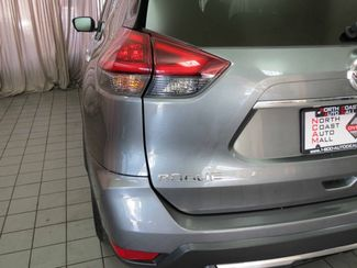2018 Nissan Rogue SL  city OH  North Coast Auto Mall of Akron  in Akron, OH